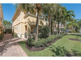 village walk of bonita springs resale properties