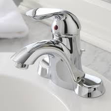 Watts Reverse Osmosis Faucet Premier Shower Faucet Cartridge Cool Bathroom Airp Faucets For