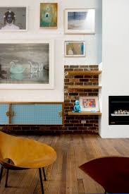 nice looking quirky home decor beautiful ideas 7 quirky home decor