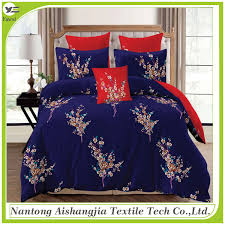 cheap bed sheet sets cheap bed sheet sets suppliers and