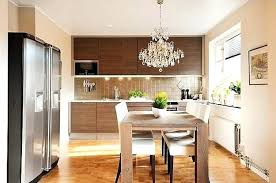 small kitchen and dining room ideas kitchen and dining room designs for small spaces full size of