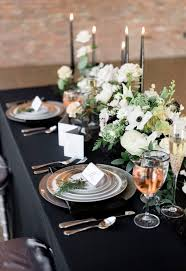 wedding table linens for sale tablecloths marvellous table linens for wedding table linens for