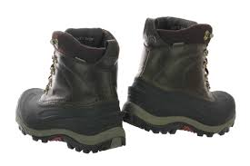 130 00 the north face chilkat ii luxe boot a0w4 fa6 men size 7 5