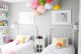 small kids room ideas bedroom boy bedroom twin boy room ideas decorating a small