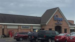 kroger limiting shopping hours