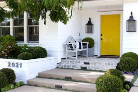 front porch bench ideas front porch makeover ideas