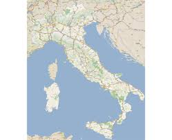 Italy Map Cities Large Map Of Italy Images Reverse Search