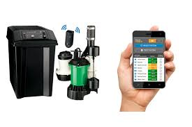 water powered backup sump pump pentair virtual water assistant helps you mind your sump pump