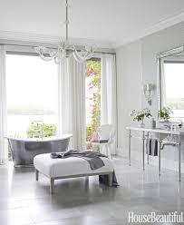 Modern Classic Bathroom by Interior Design Bathroom Ideas Nwgarden Home Interior Ideas