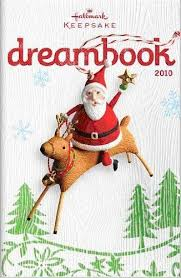 35 best hallmark dreambooks books brochures and guides images on