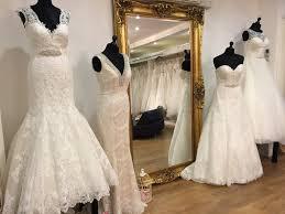 bespoke brides chester bespoke brides ltd chester