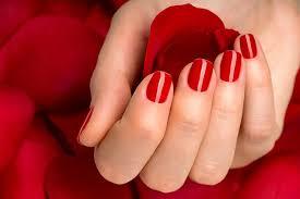 dana u0027s nail salon nail u0026 spa salon