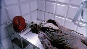 31 days of halloween moontrap 1989 or attack of the cyborgs