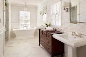 bathroom design trends top 10 bathroom design and color trends for fall 2016 part 1