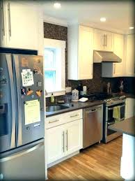 buy kitchen cabinets direct kitchen cabinets direct chicago wholesale advertisingspace info