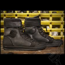 motorcycle riding sneakers black rev u0027it fairfax motorcycle riding shoes
