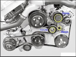 bmw e46 m3 battery replacement e46 m3 alternator replacement diy bmw e46 m3 support