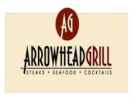 join the happy hour at arrowhead grill in glendale az 85308