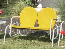 Vintage Patio Furniture - patio 57 fabulous retro metal patio chairs vintage chairs and