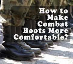 Boot Inserts For Comfort Best Insoles For Work Boots Reviews U0026 Ultimate Guide 2017
