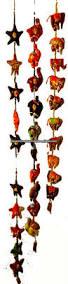 Decorative Item For Home Jaipur Handmade Decoration Items Jaipur Handmade Decoration Items