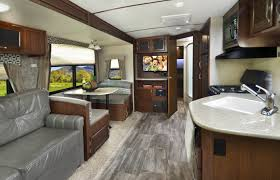 burgett camper sales everlite trailers gallery coal valley