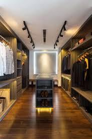 walk in closet lighting walk in closet for men masculine closet design 10 wardrobes