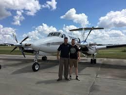 casey aviation inc 903 721 9549 joe flycasey com