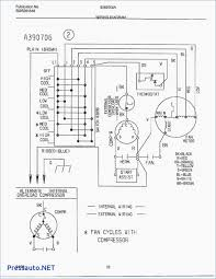 wire 2wire transformer dolgular com