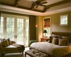 how to design the interior of your home best of design your home interior