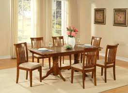 corner bench dining table set foter cheap dining room furniture