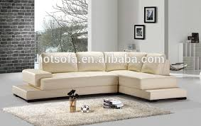 cheap leather sofa sets modern cream sofa set designs l shape sectional cheap leather sofa