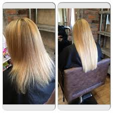 great hair extensions great lengths hair extensions by coco huddersfield