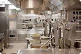 commercial kitchen appliance repair commercial kitchen repair malachy parts service commercial