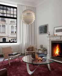 Spanish Home Decorating Ideas by Living Traditional Interior Design Ideas For Living Rooms