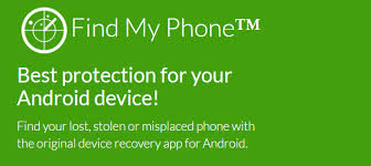 find my app for android buy find my phone app source code sell my app