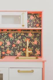 22 best olli køkken images on pinterest play kitchens crochet