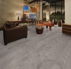 Driftwood Laminate Flooring Imagine Maple Driftwood Character Mirage Hardwood Floors