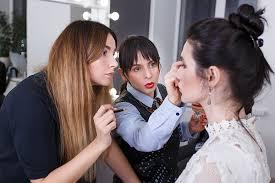 makeup school in new york nyib new york institute of beauty