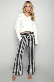 junior clothing u0026 plus size junior clothing gs love