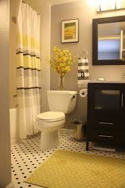 yellow and grey bathroom decorating ideas small grey bathroom decor ideas home decorations