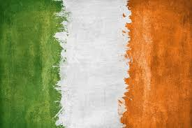 Flag Of Ireland Ireland Flag Wallpapers Android Apps On Google Play