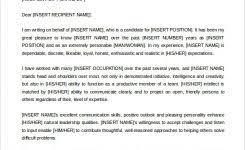 living will forms u2013 free template u0026 definition rocket lawyer