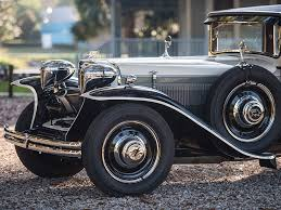 1920s cars hashtag images on gramunion explorer