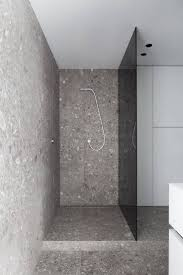 Inexpensive Bathroom Ideas Fuddsclub Com I 2017 10 Cheap Bathroom Remodel Ide