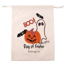 personalized halloween treat bags aliexpress com online shopping for electronics fashion home