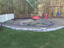 Backyard Play Area Ideas by 386 Best Boys Spaces U0026 Play Areas Images On Pinterest Outdoor