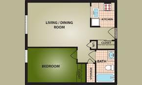 living facilities in toledo ohio oh oakleaf village of toledo