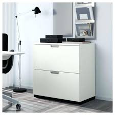 2 drawer lockable filing cabinet 2 drawer metal filing cabinet badone club