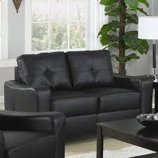jasmine leather sofa set sofa sets